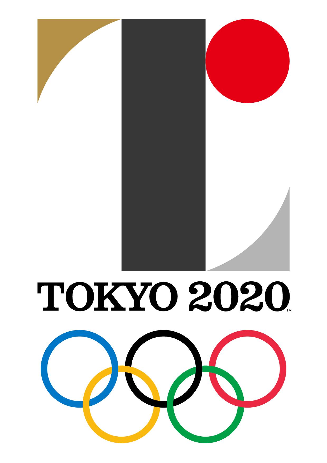 東京五輪エンブレムのパクリ疑惑