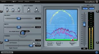 Logic Studioで楽曲作り【19】おすすめプラグイン~その6