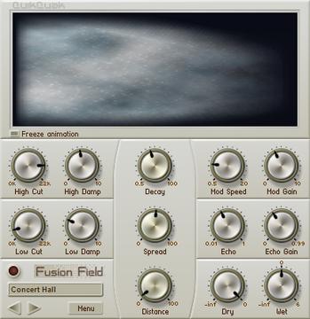 Logic Studioで楽曲作り【18】おすすめプラグイン~その5