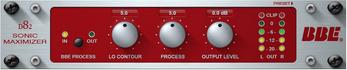 Logic Studioで楽曲作り【14】音をクリアにするプラグイン(おすすめプラグイン~その2)