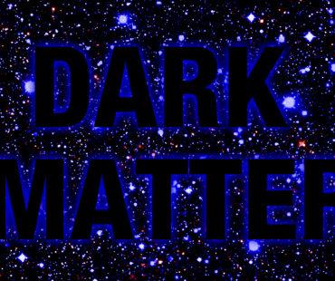 暗黒物質の証拠発見?