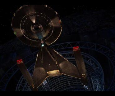 『スター・トレック』新シリーズ『Star Trek:Discovery』はいつ見られる?