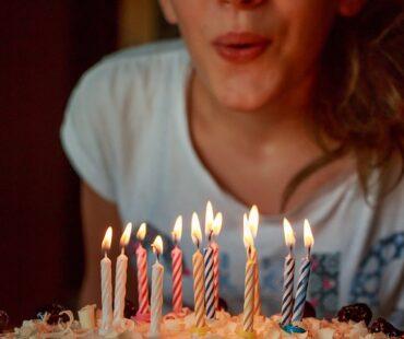 誕生日が同じ確率…の話
