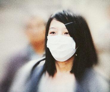 インフルエンザでマスクは予防に効果がないのか?……研究についての盲点
