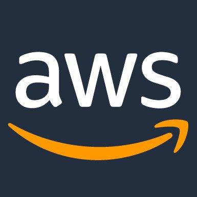 AmazonのAWSで3Dレンダリングしてみる?