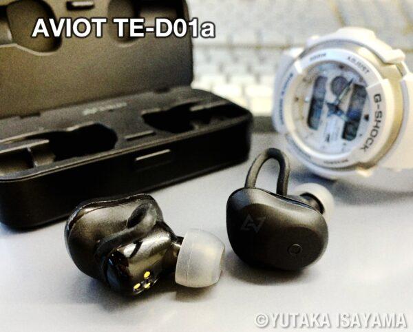 AVIOT-TE-D01a