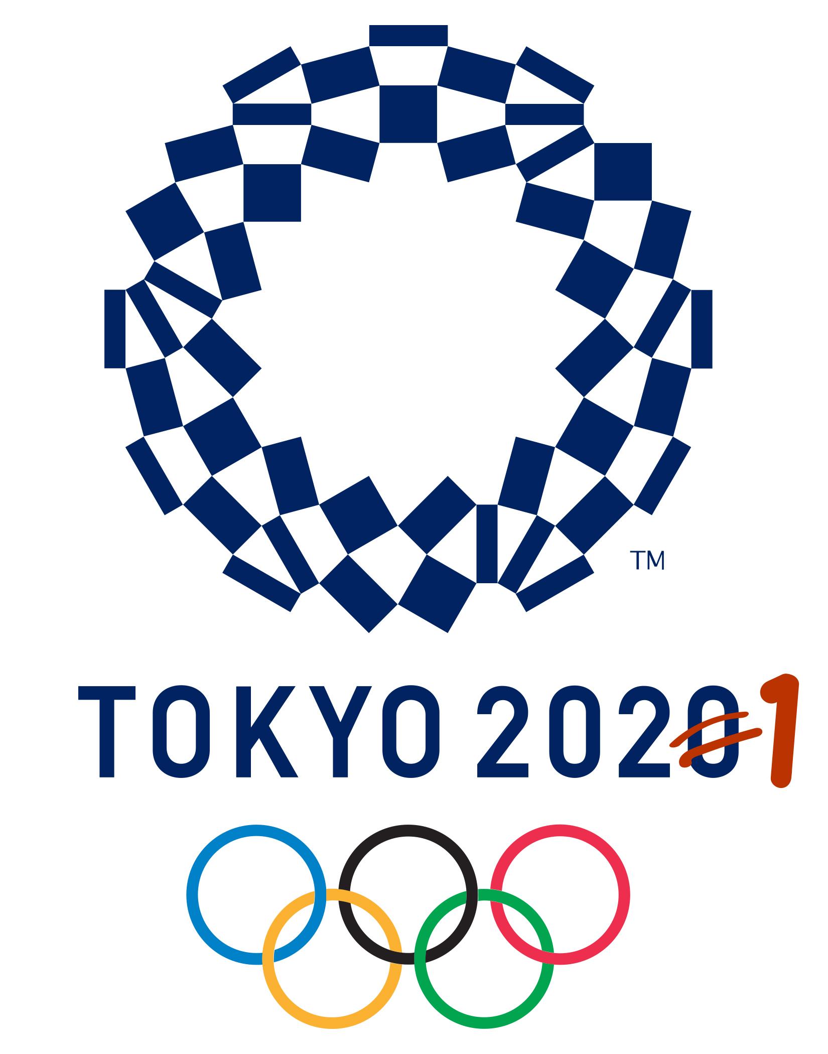 オリンピックは1年延期で開催できるか?